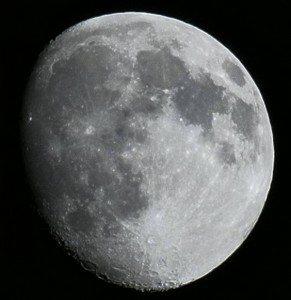 Лунные биоритмы, фазы луны и здоровье человека