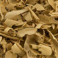 Камни и песок в почках - народное лечение