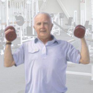 О спорте и продолжительности жизни