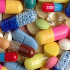 Какие таблетки запрещены беременным