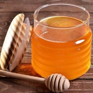 Алкоголизм лечение меда
