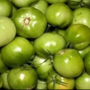 Варикоз лечение помидорами